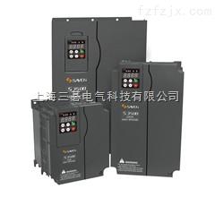 台湾三碁S3500电梯变频器