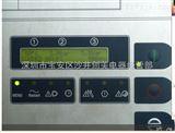 阿特拉斯控制板维修ATLAS阿特拉斯空压机电脑控制器维修,电路板维修等,可测试,速修,有配件