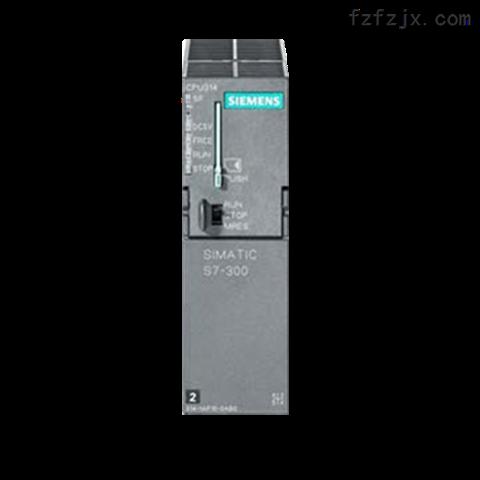 西门子配件6FC5398-5AP10-1TA0