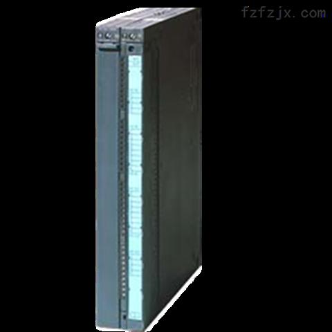 西门子数控6FC5088-6CA11-0AN0